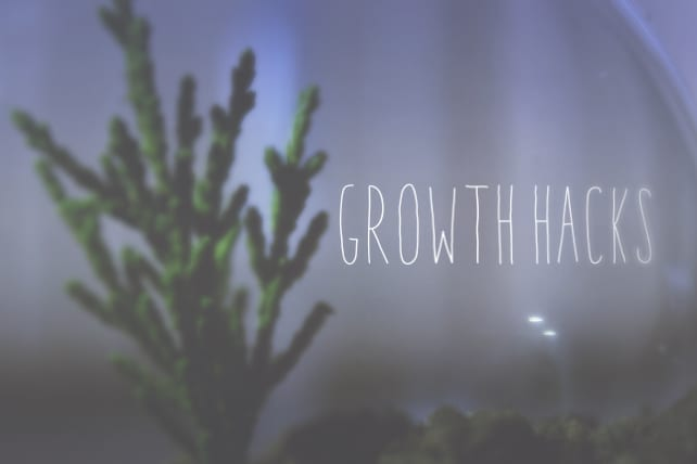 5 Church Growth Hacks That Most Churches Ignore but Shouldn't