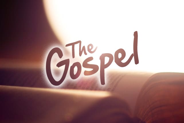 What is the Gospel? A Look at 1 Corinthians 15:3-4