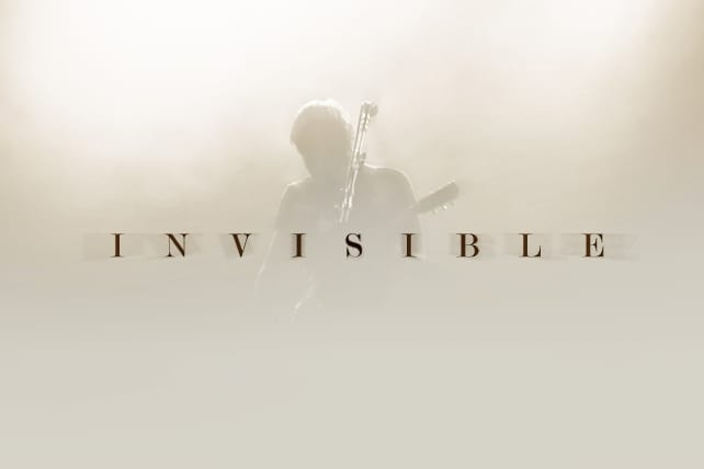 7 Keys to Becoming Invisible in Worship Leading