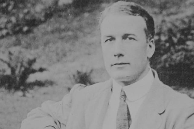Missionaries You Should Know: Samuel Zwemer