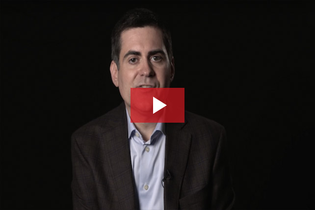 Russell Moore Explains Why Christians Should Fight for the Liberties of Other Religions