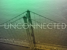 7 Things You Might Be Missing about Unconnected People