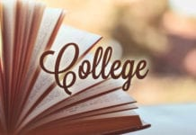 Is College Worth It for Students?