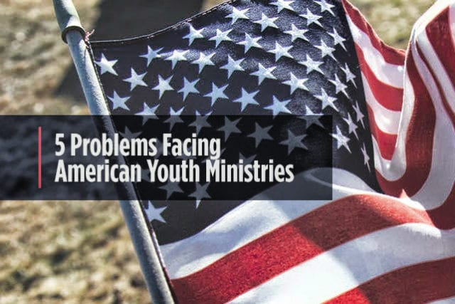 social problems faced by youth The problems begin at home the number of single parent homes has consistently increased to the point of catastrophe raising a child is difficult enough in a two parent home, especially in tough economic conditions.