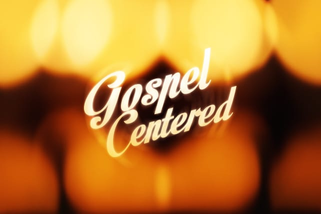 8 Hallmarks of Attractional and Gospel-centered Churches