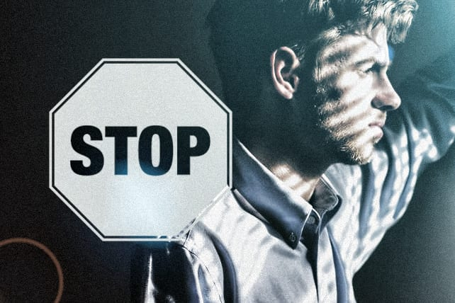 15 Things Pastors Need to Stop Right Now