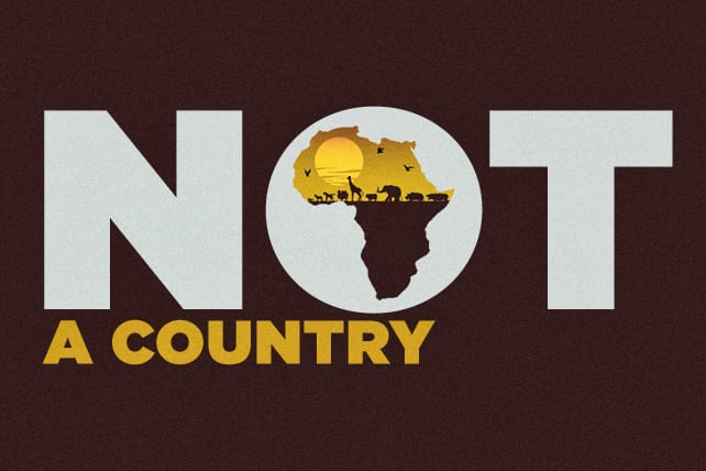 No, Africa is NOT a Country (+9 Other Common Myths)