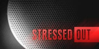 Is Preaching Stressing You Out? This Is For You