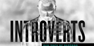 Can Introverts Be Pastors?