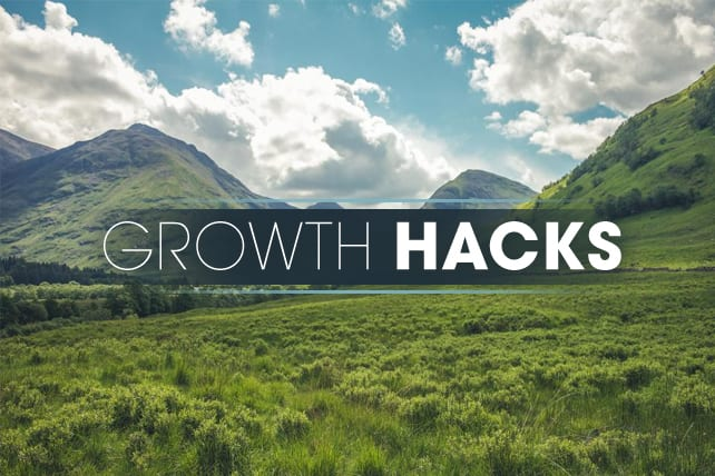 Don't Miss These Doable Church Growth Hacks