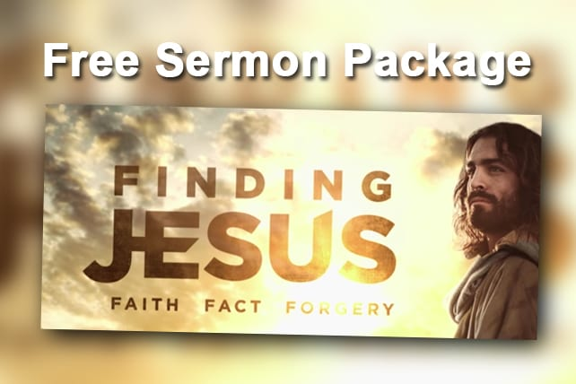 Free Resources for Pastors • ChurchLeaders