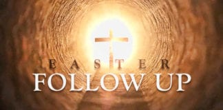 6 Secrets to Effective Easter Follow-Up