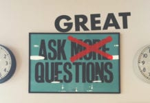 How to Ask Kids Great Questions