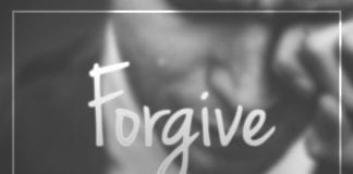 How Can You Forgive Difficult People?