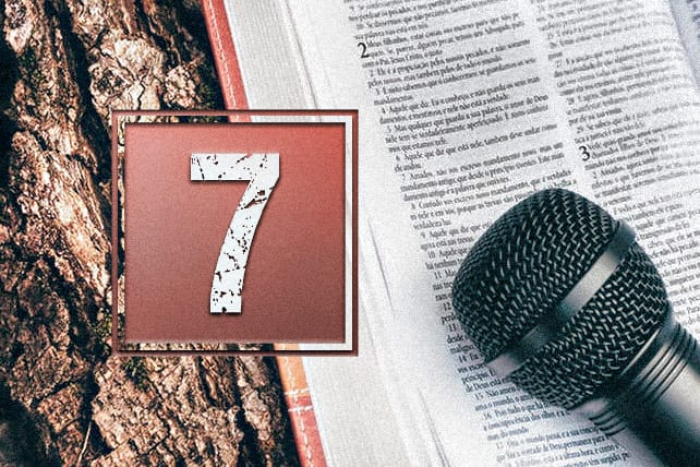 7 Ways to Preach Boring Sermons (Please Don't Do These)