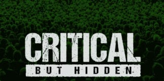 These 2 Groups in Your Church are Critical But Often Hidden