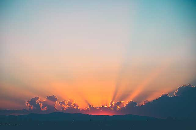 A Call to Pastors: Give Your Mornings to God