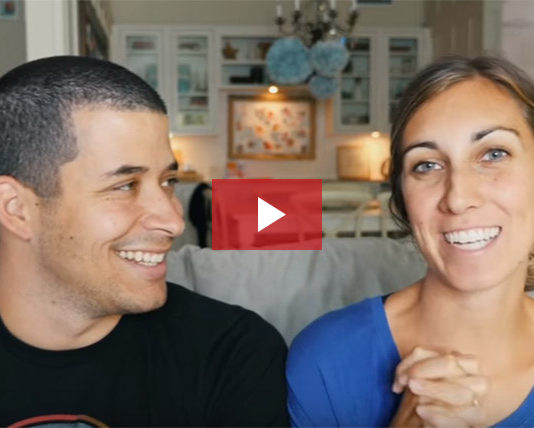 Is Compatibility in Marriage Overrated?