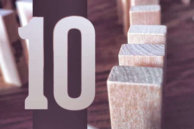 10 Easy Phrases Which Point to a Healthy Team