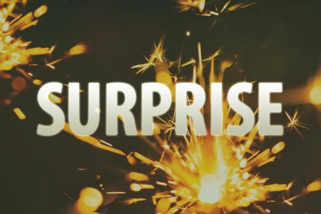 Top 10 Surprises New Pastors Have