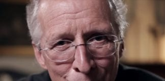 What is One of John Piper's Greatest Sorrows?