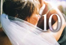 10 Issues to Work Through Before You Get Married