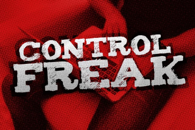 http://www.durbinblog.com/2017/06/when-worship-leader-is-control-freak.html?m=1