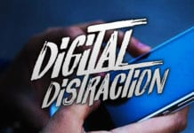 3 Reasons We're Addicted to Digital Distraction