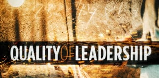 3 Ways to Know the Quality of Your Leadership