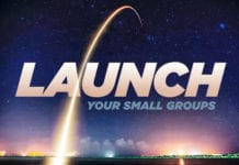 4 Things You Can Do Right Now to Launch Groups