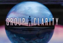 How to Create Group Clarity