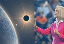 eclipse Anne Graham Lotz