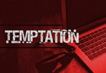 Pastor, You Are More Vulnerable to Sexual Temptation Than You Think