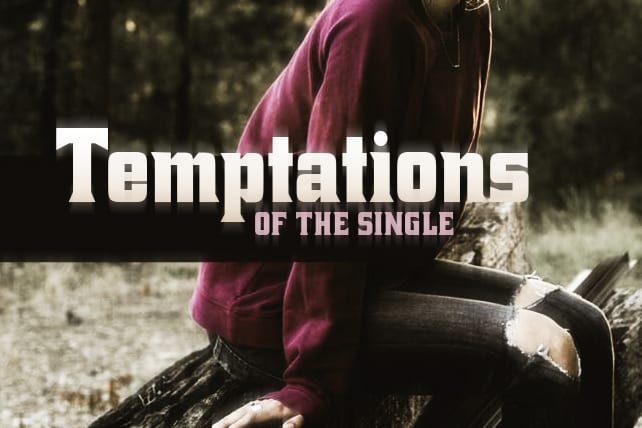 Temptations Single People