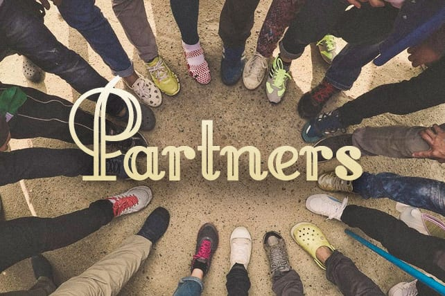 Influence Church Leaders to Partner with Parents