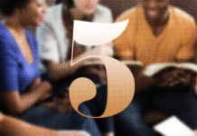 Essential Practices of a 21st Century Small Group Ministry