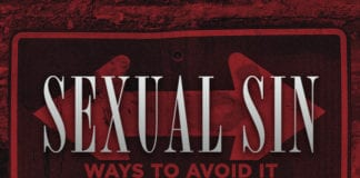 7 Steps to Avoid Sexual Sin and Stay in Ministry