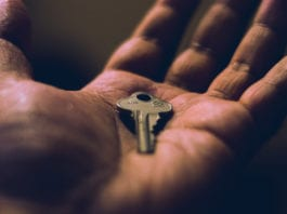 10 Safety and Security Mistakes Churches Make