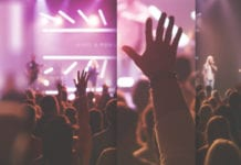 4 Reasons Church-Wide Campaigns Are So Powerful
