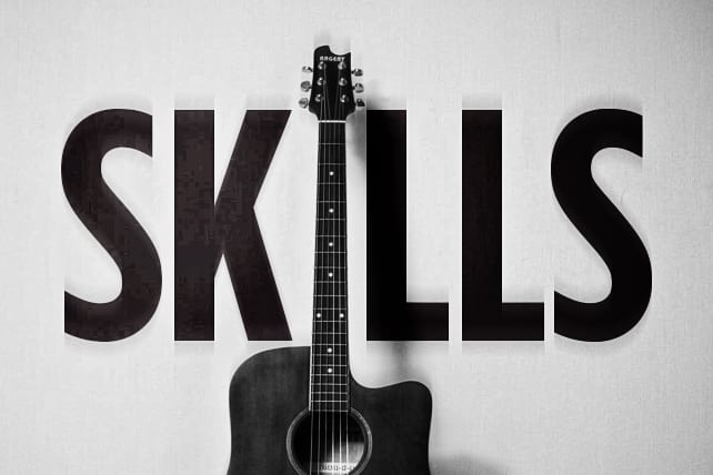 5 Uncommon Skills Every Worship Leader Needs