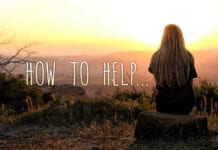 How to Help Teens Deal with Difficult Situations at Home
