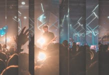 Why We Must Be Open To Different Styles of Worship Music