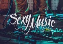 """Does """"Sexy Music"""" Really Impact Students?"""