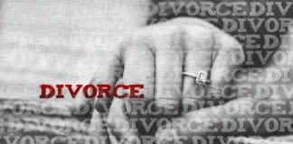 10 Common but Illegitimate Reasons to Divorce