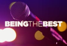 The Key to Being the Best Worship Leader