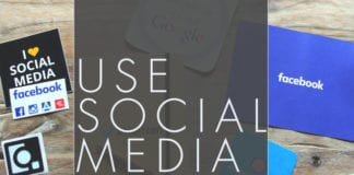 Why Your Church Should Use Social Media