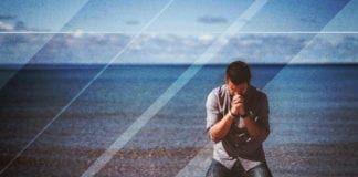 How to Grow in Your Prayer Life