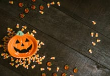 10 Post From Leaders To Help Your Decision: Will You Participate At Halloween?