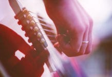 Church Musician: You're Leading Worship, Too!