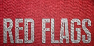 Red Flags You Need to Look for When Building Your Team
